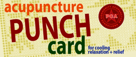 punchcard