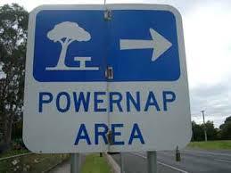 powernap