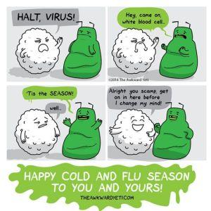 awkward-yeti-cold-and-flu