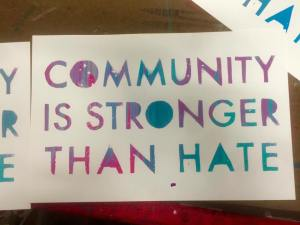 community-is-stronger-than-hate