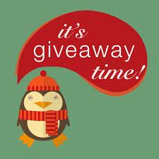 giveaway-penguin